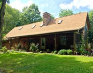 215 Lonely Road, Sellersville image