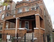 2336 N Avers Avenue, Chicago image