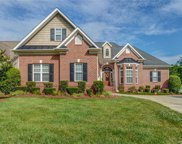 1695 Avalon  Drive, Rock Hill image