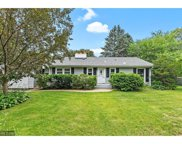 1804 Spring Valley Circle, Golden Valley image