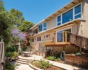 539 Bret Harte  Road, San Rafael image