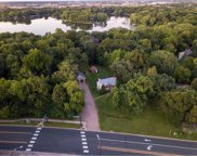Find Homes Available on Minnesota Lakes