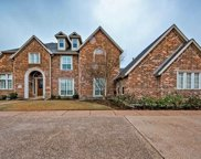 3901 Rothschild Drive, Flower Mound image