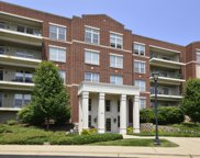 720 Prestwick Lane Unit 408, Wheeling image