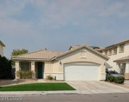 9861 Del Mar Heights Street, Las Vegas image