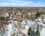 5065 LONE PINE, Bloomfield Twp image