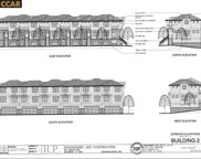 210 Amerson Ave, Bay Point image