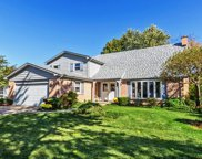 505 Greenbriar Road, Glen Ellyn image