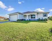 5007 SW 17th AVE, Cape Coral image