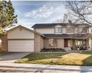 684 Old Stone Drive, Highlands Ranch image