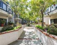 315   S Harvard Boulevard   102 Unit 102, Los Angeles image
