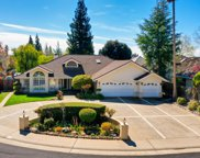 104  Summer Shade Court, Folsom image