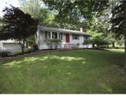 740 Skunk Hollow Road, Chalfont image