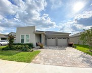16454 Olive Hill Drive, Winter Garden image