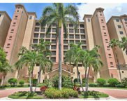 11620 Court Of Palms Unit 101, Fort Myers image