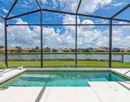 4126 66th Place E, Sarasota image