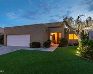 2626 E Arizona Biltmore Circle Unit #44, Phoenix image
