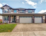 1034 37TH  AVE, Forest Grove image