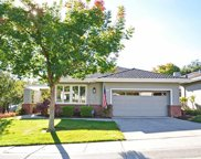 7950 Kemper Ct, Pleasanton image