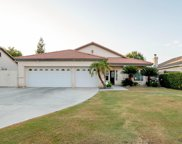 8416 Lighthouse, Bakersfield image