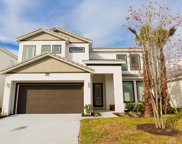 347 Marcello Boulevard, Kissimmee image