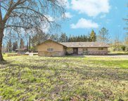 6992 Mirabel Road, Forestville image