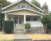 5011 8th Ave NE, Seattle image