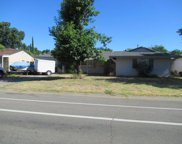 7125 Calvin Drive, Citrus Heights image