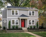 4024 Hycliffe Ave, Louisville image