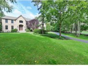 9 Waterlily Court, Medford image