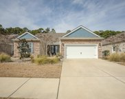 590 Carolina Farms Blvd., Myrtle Beach image