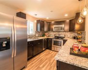 9328 West 67th Avenue, Arvada image