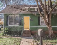 417 Fisher  Street, Pineville image