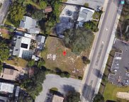 1310 N Fort Harrison Avenue, Clearwater image