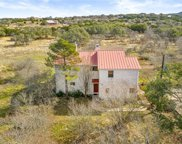 111 Easy Street, Dripping Springs image