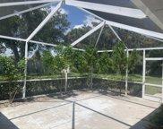 4401 Water Oak Court, Palm Beach Gardens image
