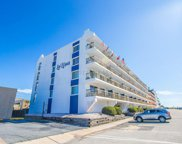 10 143rd St Unit 401, Ocean City image