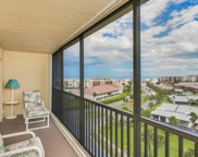 520 Palm Springs Unit #806, Indian Harbour Beach image