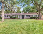 26 WIMPOLE, Rochester Hills image