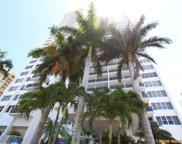 3140 S Ocean Dr Unit #1003, Hallandale Beach image