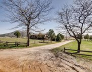 11086 Valley Drive, Larkspur image