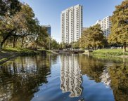 3225 Turtle Creek Unit 1033, Dallas image