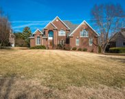5170 Remington Dr, Brentwood image