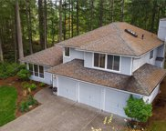 5751 Troon Ave SW, Port Orchard image
