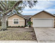 11311 Brownstone Court, Riverview image