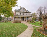 120 N Grove St, Mount Horeb image