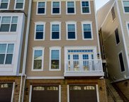 42247 CANARY GRASS SQUARE, Aldie image