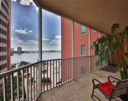 2745 First ST Unit 705, Fort Myers image