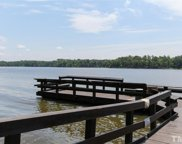 216 Beldenshire Way Unit #Lot 209, Holly Springs image