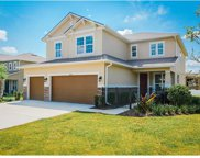 3636 Chandler Estates Drive, Apopka image